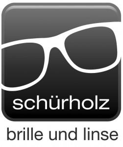 schuerholz_APP_grau