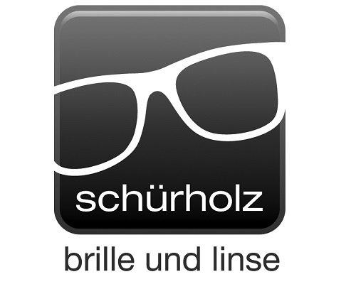 Schuerholz