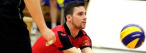 Volleyball-in-Essen-4
