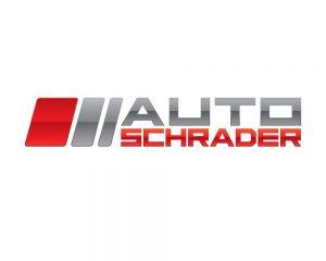 auto-schrader-2row