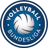 Volleyball Bundesliga Logo