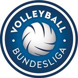 Volleyball Bundesliga Logo