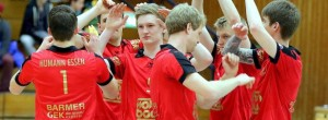 Volleyball-in-Essen-10