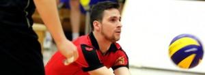 Volleyball-in-Essen-4