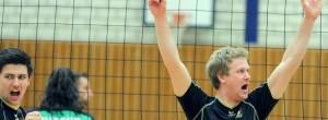 Volleyball-in-Essen-9