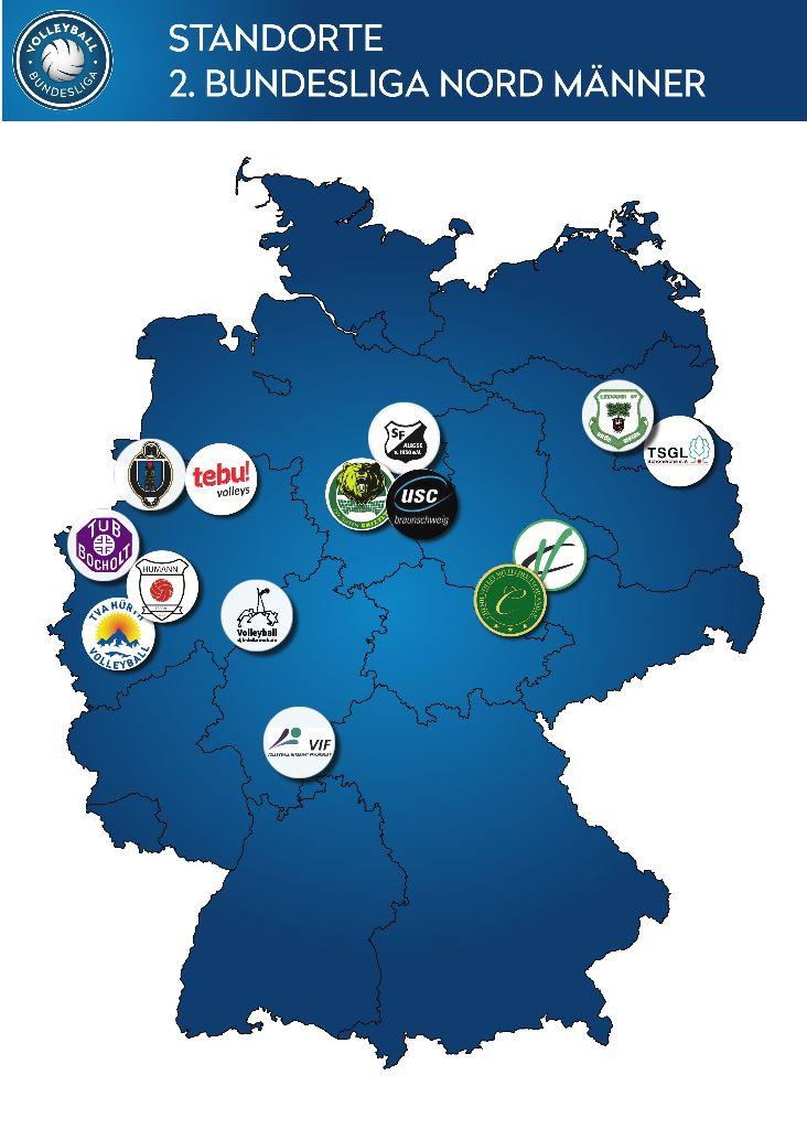Deutschlandkarte_16-17