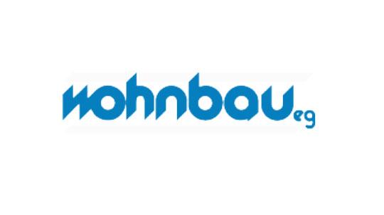 Foto: Logo Wohnbau EG