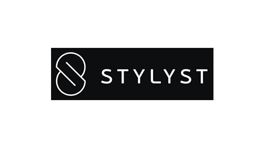 Foto: Logo Stylyst