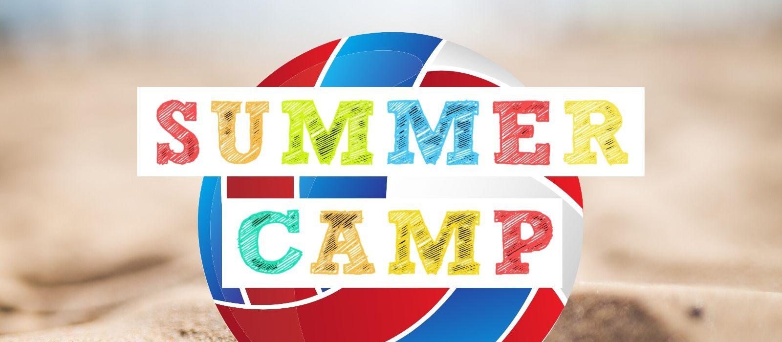 Foto: Sommercamp 2020