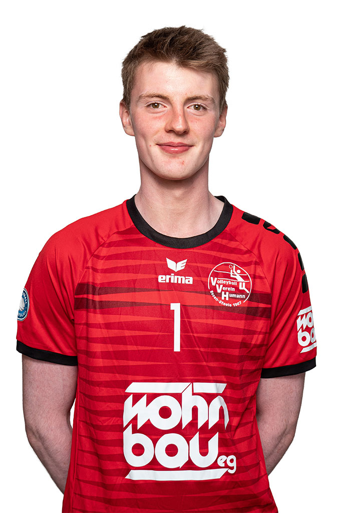 Foto: Lukas Prions